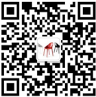 qrcode_for_gh_ae469de449e0_258 (1).jpg